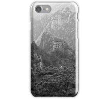 an incredible China