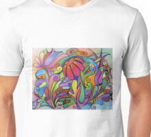 Rabbit Dreams T-Shirt