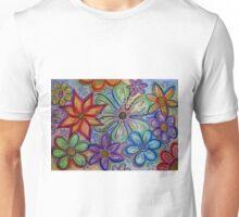 Wallpaper Unisex T-Shirt