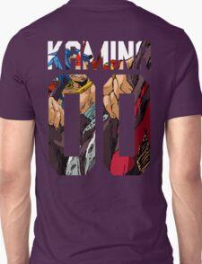 Kamina 00  T-Shirt