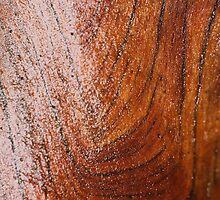 wet skin by yvesrossetti