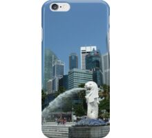 an incredible Singapore