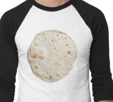 tortilla Men's Baseball ¾ T-Shirt