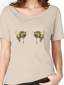 Royalty Women's Relaxed Fit T-Shirt