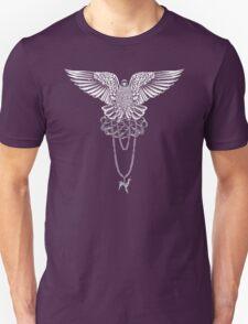 I've Seen Things Blade Runner T-Shirt