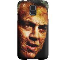Hockey: The Undead! Samsung Galaxy Case/Skin