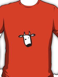 Gentoo linux T-Shirt