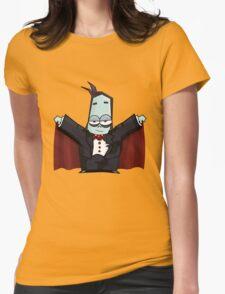 Dracula! T-Shirt