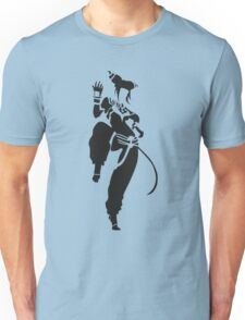 Juri Unisex T-Shirt