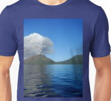 an awesome Guinea