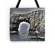 Great Pollet Arch Tote Bag