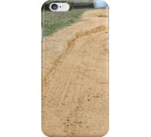 Sunken Path iPhone Case/Skin