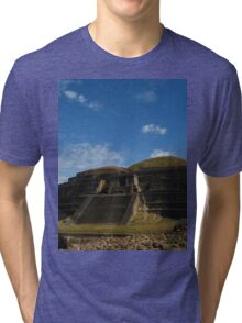 an incredible El Salvador