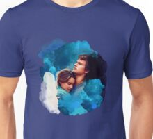 The Fault In Our Stars Design Unisex T-Shirt