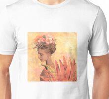 Faery II Unisex T-Shirt