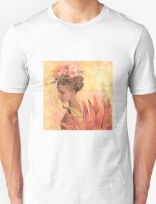 Faery II T-Shirt