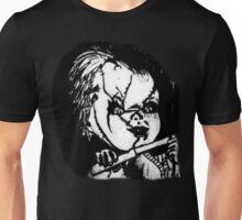 Chuckie Unisex T-Shirt