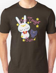 Tough Bunny Unisex T-Shirt