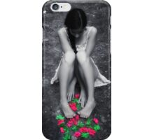 1407312941b iPhone Case/Skin