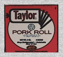 Pork Roll by ryan  munson