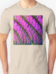 Way To Grow Unisex T-Shirt