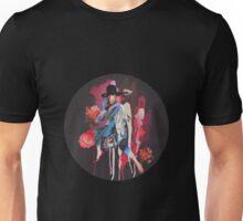 Namie Amuro - Fashionista Design Unisex T-Shirt