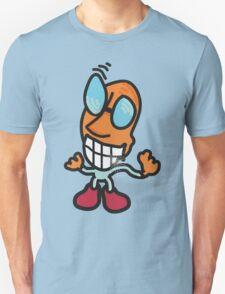 GLASman T-Shirt