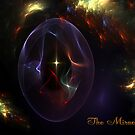 The Miracle by saleire