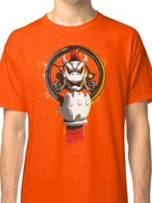 MAD KART Classic T-Shirt