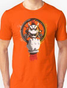 MAD KART T-Shirt