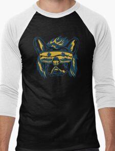 Beach Pooch Funny TShirt Epic T-shirt Humor Tees Cool Tee T-Shirt