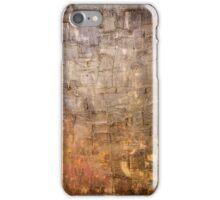 Cowboy Chatroom 2 iPhone Case/Skin