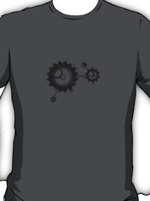 Clockwork [LIGHT] T-Shirt