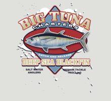 big tuna charters by redboy