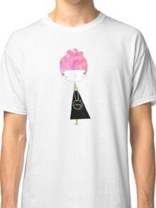 Hoop hoop hooray Classic T-Shirt