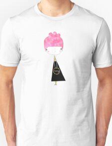 Hoop hoop hooray Unisex T-Shirt