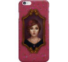 Hermosa iPhone Case/Skin