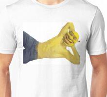 SEXXXYYY SHREK! Unisex T-Shirt