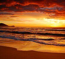 Stunning Skies by fischstarr
