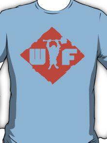 Dota Watafak Tees T-Shirt