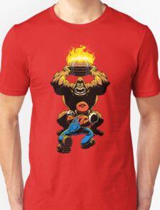 DKR T-Shirt