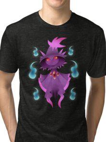 Mismagius Tri-blend T-Shirt
