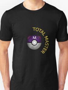 Master It T-Shirt