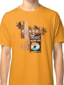 board room motel Classic T-Shirt