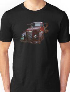 After the storm, t-shirt Unisex T-Shirt