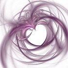 *LOVE* by Van Coleman