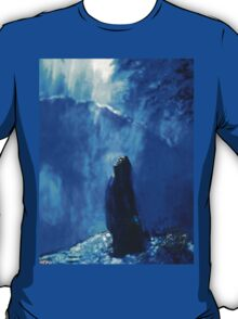 The Gethsemane Prayer T-Shirt