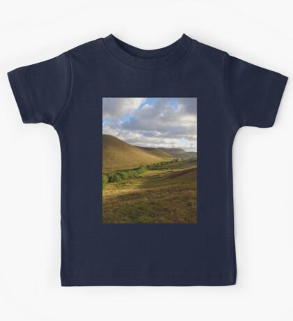 an incredible Marshall Islands