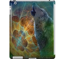 SONGS OF PRAYERS iPad Case/Skin