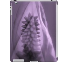 Strength - JUSTART ©  iPad Case/Skin